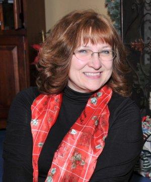 Teresa Quill